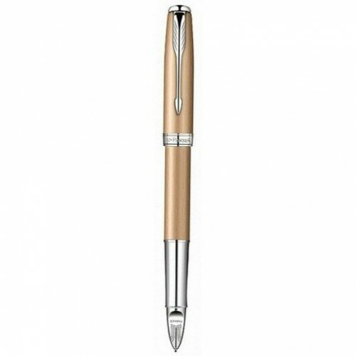 Parker 5th Sonnet Pink Gold CT 5TH 85 552R