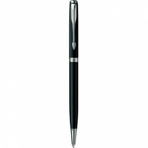 Шариковая ручка Parker Sonnet Slim Laque Black SP 85 831S